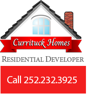 Currituck Homes